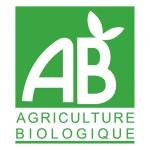 label-ab-195390_w600-150x150