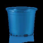 Blue-pot-150x150