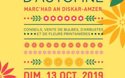 Marché-aux-fleurs-Quimper-400x250