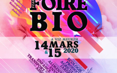foire_bio_2020_hd-copie-400x250
