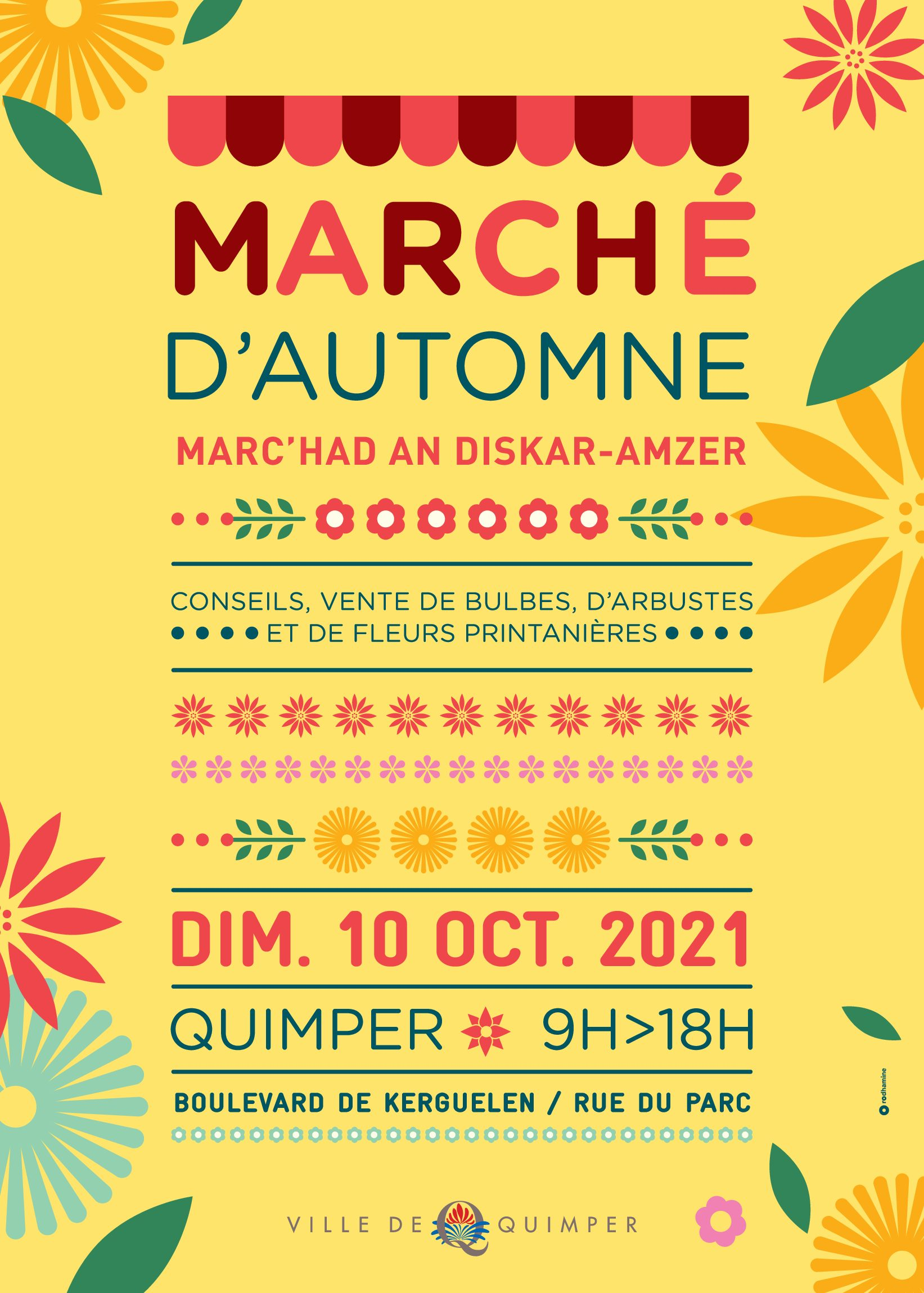 marche_fleur_automne2021-1-pdf